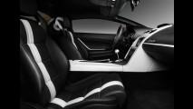 Lamborghini divulga fotos do Gallardo LP550-2 2010 - Esportivo vai de 0 a 100km/h em 3.9s!