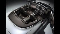 Aston Martin DB9 Special Edition