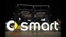 smart times 11: ci siamo