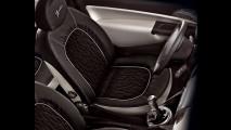 Lancia Ypsilon Collezione 2011