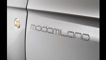 Lancia Ypsilon ModaMilano