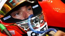 Jules Bianchi, 06.07.2013, German Grand Prix