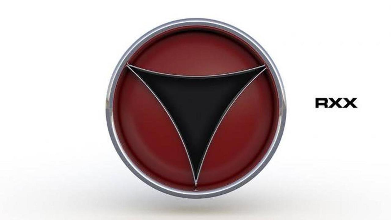 RON Logo 11.7.2013