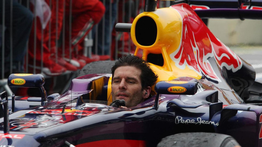 Tears and anger as 2013 Formula 1 season closes in Brazil [RESULTS]