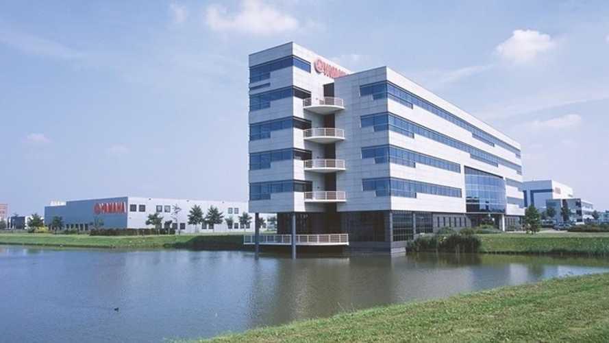 Yamaha riapre le fabbriche in Europa e produce detergente in Giappone