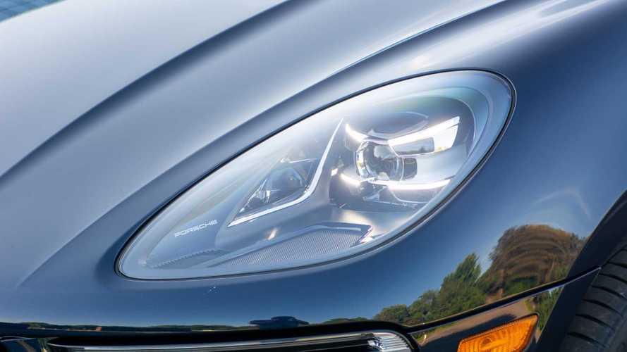 Solusi Mengatasi Mika Headlamp Berembun