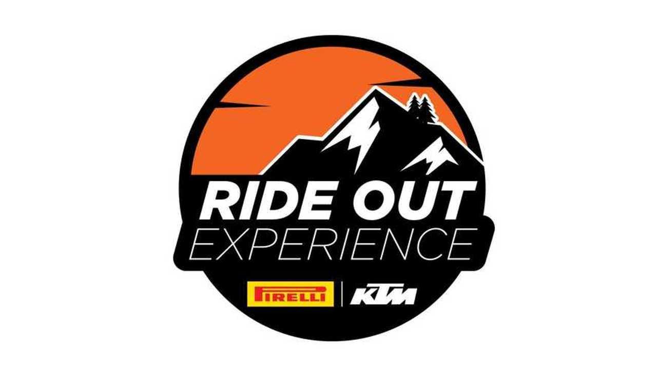 Logo_RIDE_OUT_EXP.jpeg
