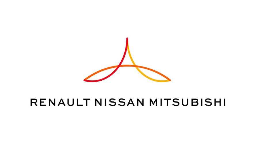Renault-Nissan-Mitsubishi: Die Pläne der Allianz