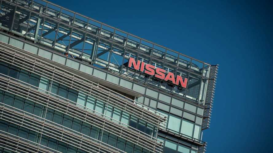 Nissan 2023 strategy: 12 new models in 18 months, production cut by 20%