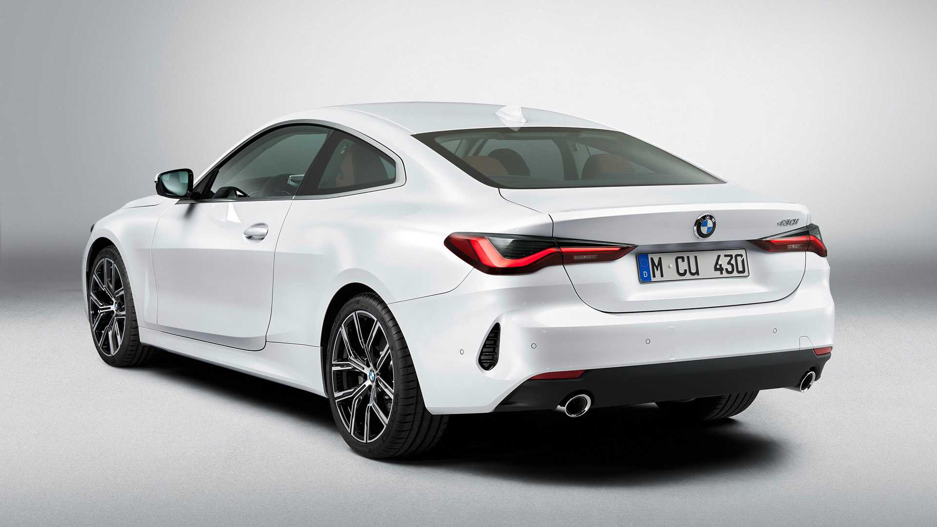 BMW Serie 4 [G22-G23] (2020) 84