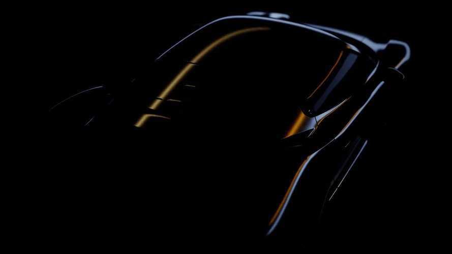Jövő szerdán érkezik a Maserati MC20, íme minden, amit eddig tudunk róla