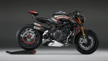 mvagusta rush 1000 production june 2020