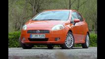Sparen mit Fiat