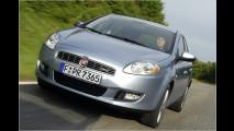 Fiat: Sicher in den Winter