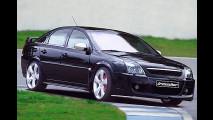 lrmscher Vectra GTS i500