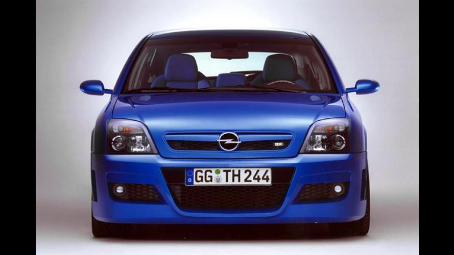 Twinturbo: Opel setzt auf die Kraft der zwei Lader
