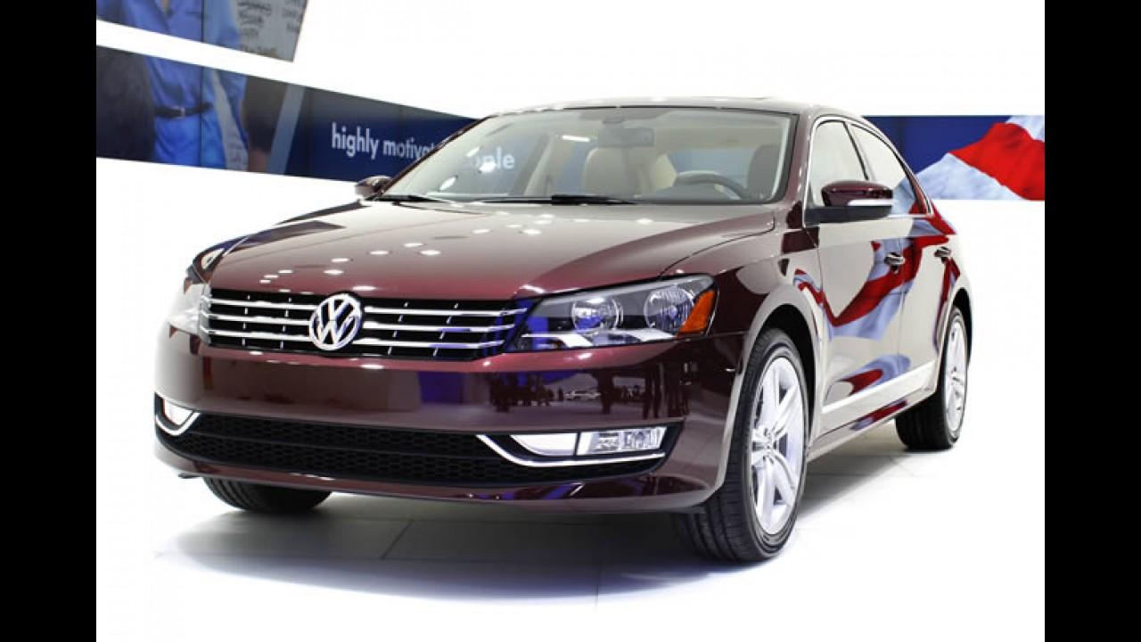Top Mundial: Veja a lista dos 10 carros mais vendidos de todos os tempos