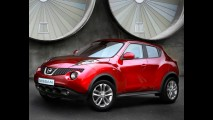 Nissan vai investir US$ 400 milhões para ampliar produção na Indonésia