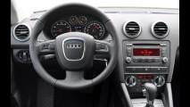 Audi anuncia o início das vendas do A3 Sport 2.0 TFSI no Brasil por R$ 110 mil