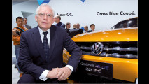 VW will beruhigen