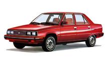 Renault Encore