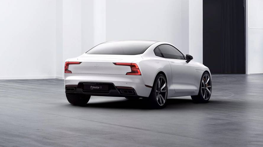High interest prompts Polestar production rethink