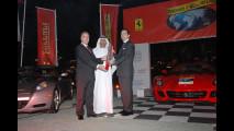 Ferrari 60 Relay