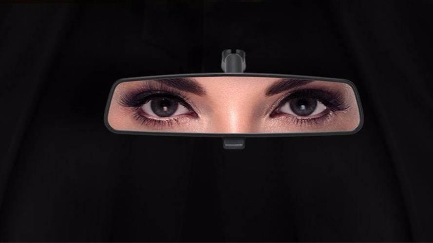 Les constructeurs à la conquête des femmes saoudiennes !