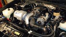 Buick Regal GNX Auction