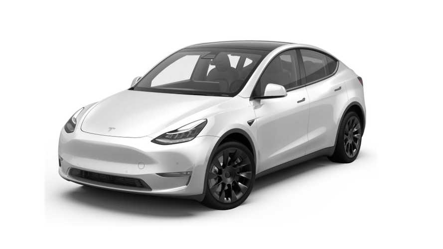 Tesla Reduces Model Y Delivery Timeline By 4 Weeks, Other Cars By 2-3
