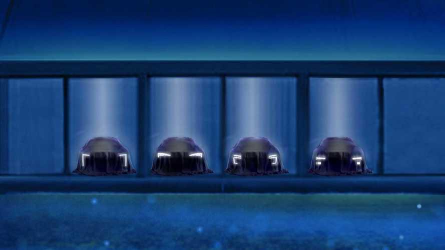 GM и Honda пообещали объединиться ради электромобилей