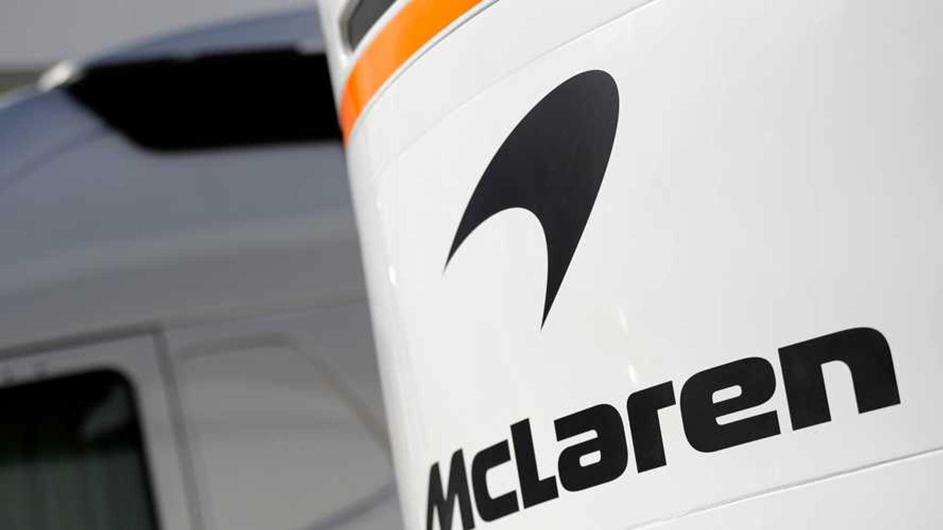 McLaren won't build hypercar, wants DPi in WEC