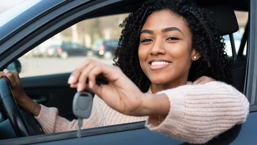 2020 Guide To Car Insurance For 19-Year-Olds