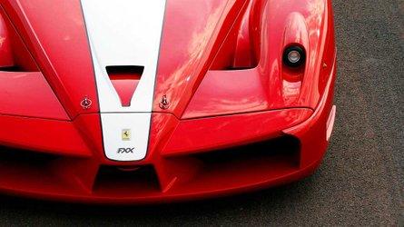 10 auto con cui neanche i ricchi possono circolare