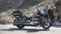 2020 indian roadmaster elite updates