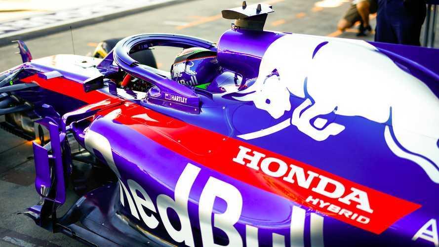 Откуда у «Хонды» деньги на Формулу 1?