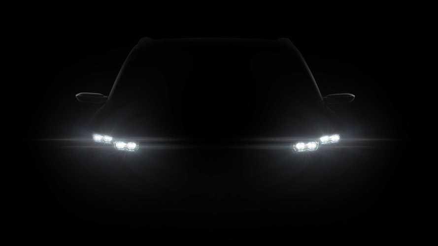 TOGG, yerli otomobilin yeni fotoğrafını paylaştı