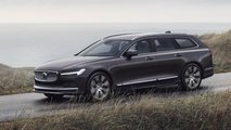 volvo v90 t6 awd recharge pluginhybrid