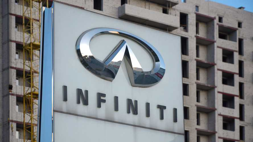 Infiniti Warranty: What's Covered?