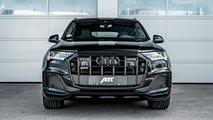 2020 Audi SQ7 widebody by ABT