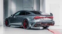 ABT Audi RS7-R (2020)