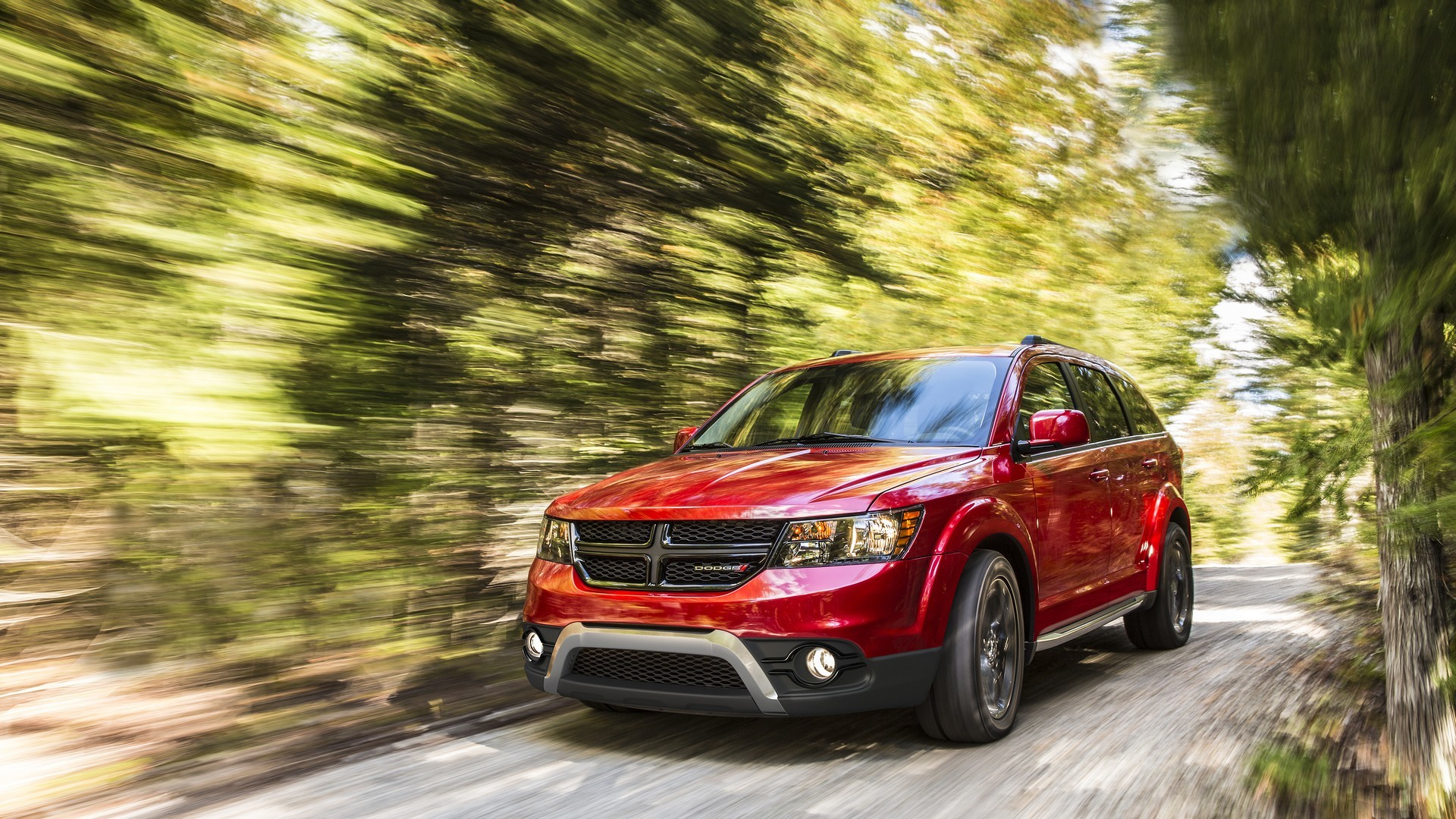 FCA recalls 43K Dodge and Jeep SUVS for engines that can stall