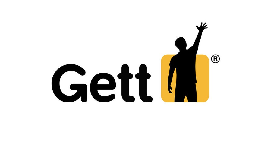 VW invests $300M in global ridesharing company Gett