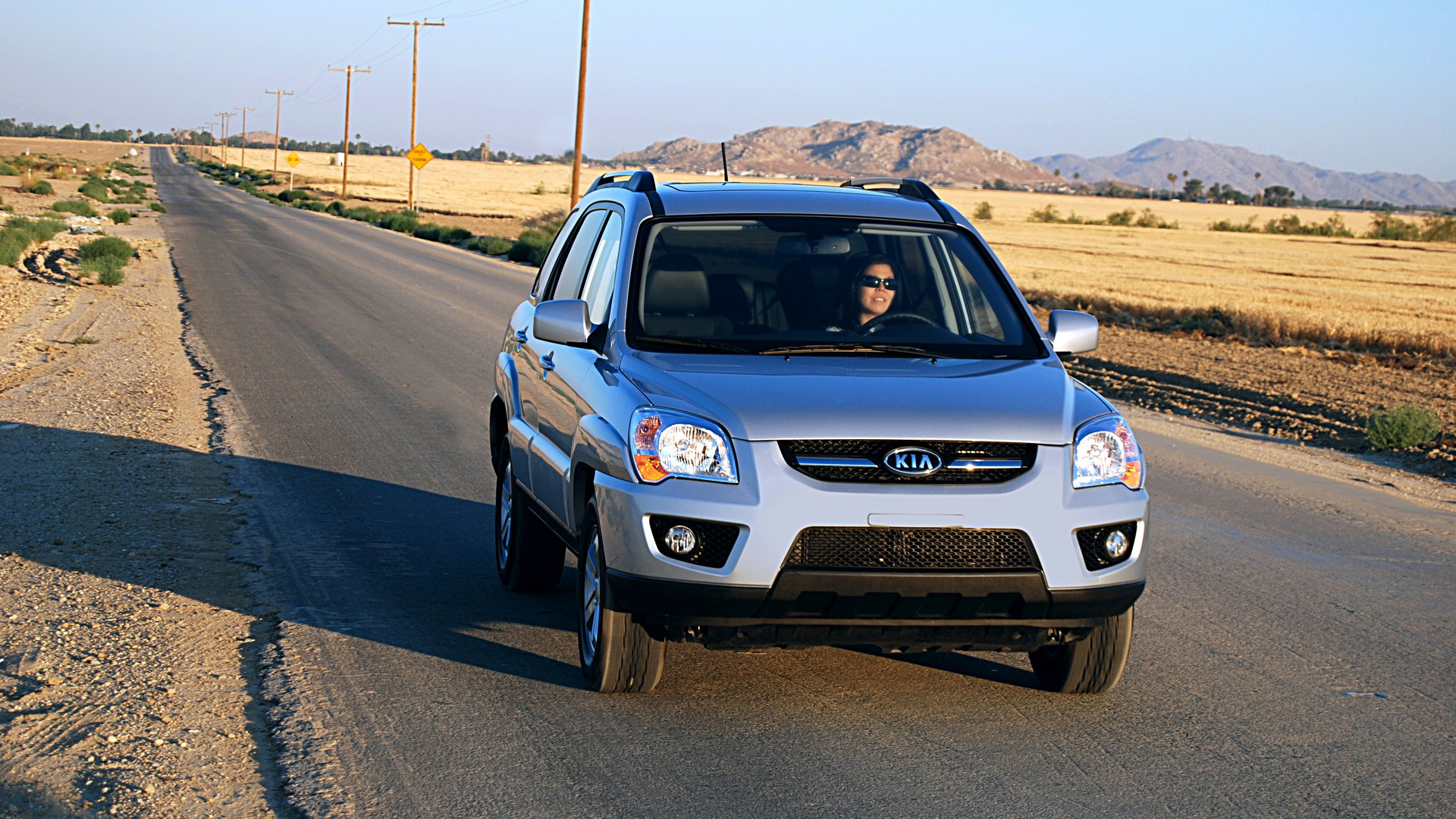 Kia Recalls 71k Sportages For Wire Harness Engine Fire Risk Sportage Wiring