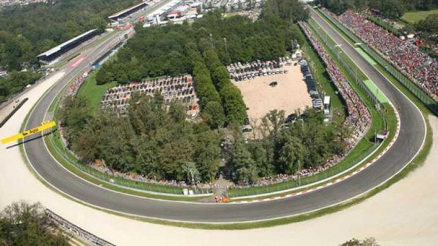 Superbike: Monza ritorna nel 2015?