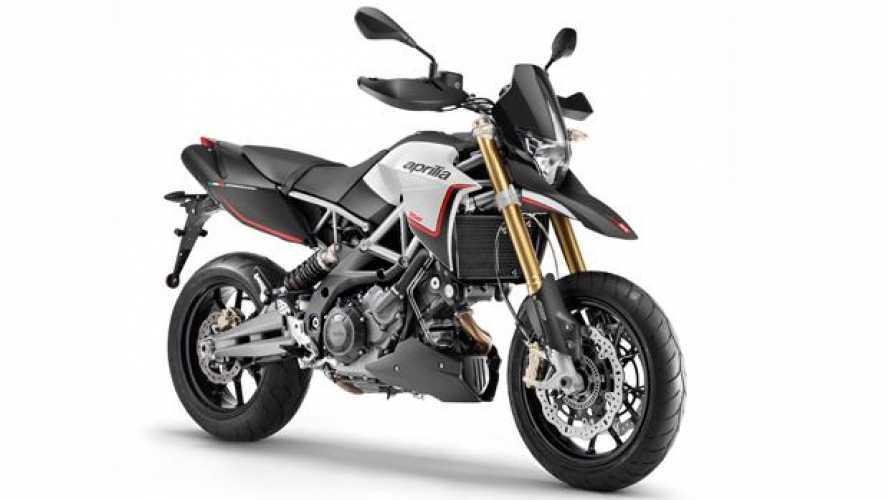 Gruppo Piaggio: promozioni per Aprilia e Moto Guzzi