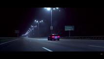 Audi'nin 'Eve Dönüş' Reklamı