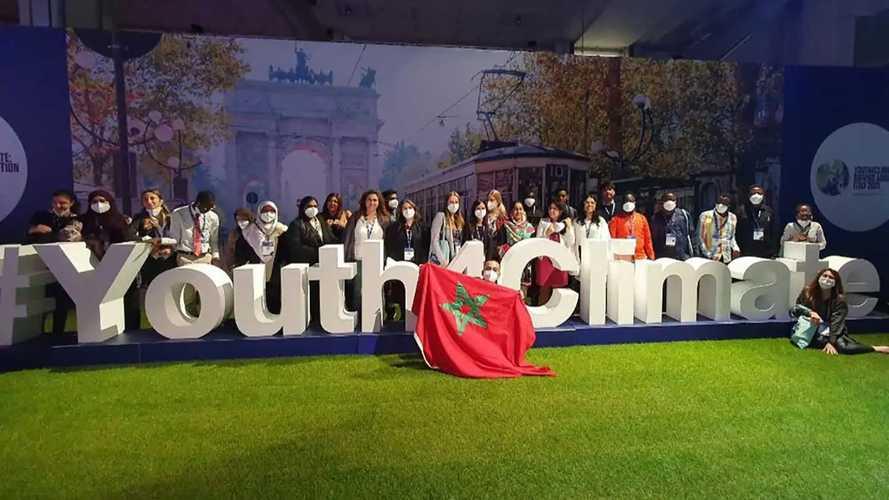 Cosa chiedono davvero i giovani di Youth4Climate: il documento finale