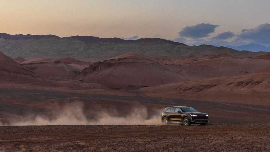 Неожиданный разворот: Evergrande Group делает ставку на авто