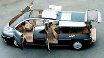 1992 Italdesign Columbus